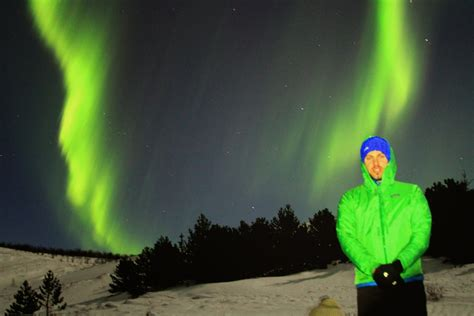 can you see the northern lights in iceland in june hunting the northern lights in iceland simon 39 s jamjar
