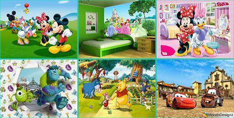 Poltroncine Per Bambini Disney. Vidaxl Poltrona Letto Per