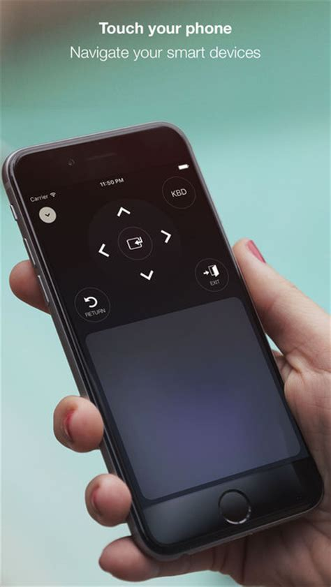 smart remote for iphone smart remote for samsung smart tv remote keyboard on the