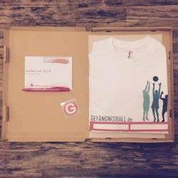 Gutschein T Online Shop : gutschein f r unseren online shop inkl kostenlosem t shirt f r die verabschiedung von ~ Orissabook.com Haus und Dekorationen