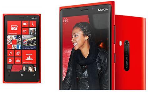 new nokia lumia 920 unlocked talk net10 vodafone claro ho2 claro 899794011251 ebay