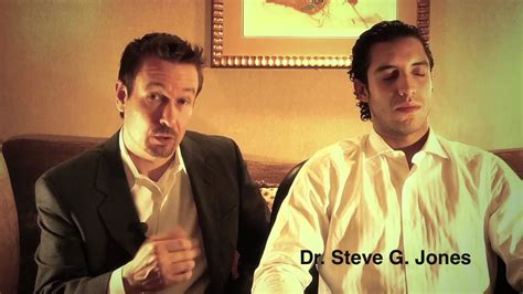 past regression hypnosis session do not play in a moving vehicle dr steve g jones