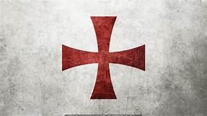 Templar Wallpapers - Wallpaper Cave