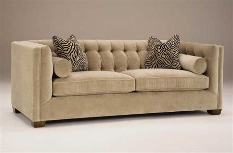 Contemporary Sofas Furniture by Tommy Contemporary Sofa By Lazar Industries Contemporary