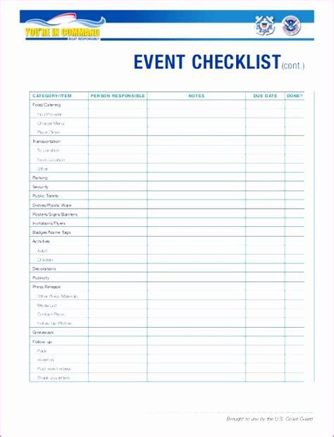 wedding budget planner excel template exceltemplates