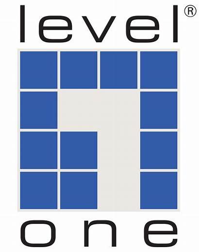 Level Svg Levelone Datei Level1 Wikipedia Ip
