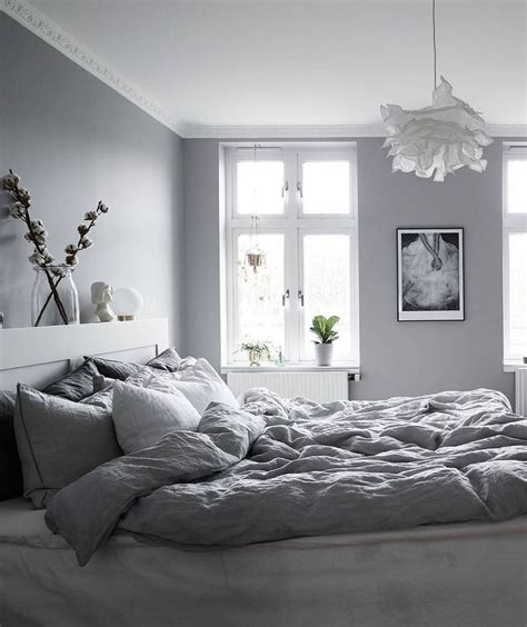 best 25 grey bedrooms ideas on bedroom inspo pink helena source