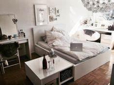 Wg Zimmer Einrichten : die 1189 besten bilder von ideen f rs wg zimmer bed room ~ Watch28wear.com Haus und Dekorationen