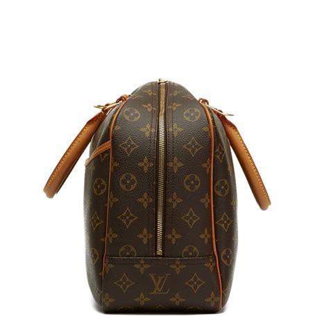 louis vuitton deauville  hb  hand handbags xupes