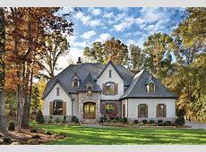 New Arthur Rutenberg Homes Model Opened in Weddington, NC