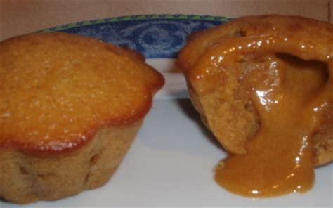 faire un roux cuisine recette coulant caramel au beurre salé 750g