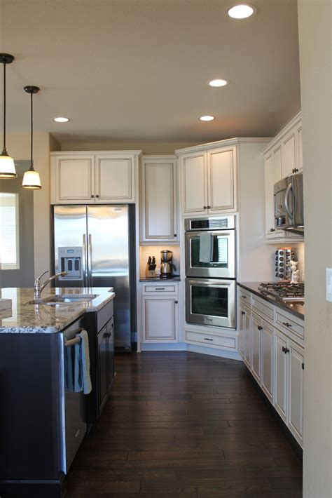 white kitchen cabinets and wood floors kitchen white cabinets wood floors 20 tips for 2201