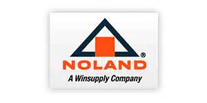 noland plumbing supply back office software for home heat and energy distribution