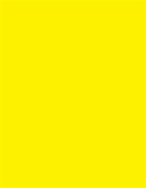 canary color canary color melanin canary color mutations