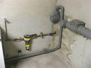Adoucisseur D Eau Brico Depot : installer un adoucisseur d eau chez soi galerie photos d ~ Edinachiropracticcenter.com Idées de Décoration