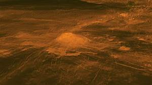 Surface Of Venus Nasa - Pics about space