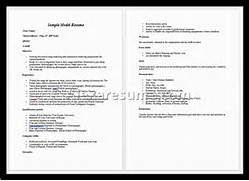 Cover Letter Examples Resources Sample Medical Assistant Resume Test Pst Ago The Letter Pdf Highly Selective Bcg Cover Cover Letter Sample For Customer Service Position Cover Letter Cover Writing A Letter To A Senator Cover Letter Writing Skills