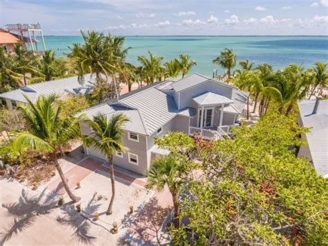 Bryan Brilhart-property Manager-north Captiva Island Club