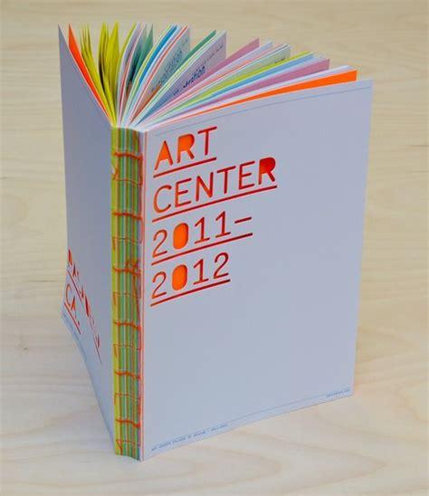 ceter template cargocollective 1000 ideas about catalog design on pinterest catalog