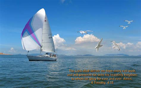 Wallpaper Bible Verses Animated - bible verses sailing wallpaper 171 christian wallpapers