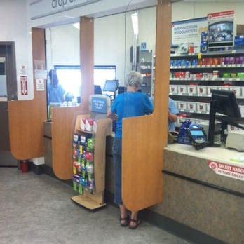 Walgreens  10 Photos & 14 Reviews  Pharmacy & Chemists