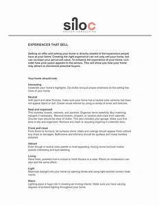 How To Write A Proposal To Sell A Product Client Cues Silo C