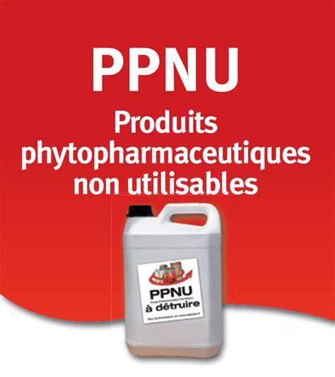 chambre d agriculture manche collecte de produits phyto pharmaceutiques non utilisables