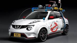 Moderne Autos : these modern cars would work for the ghostbusters ~ Gottalentnigeria.com Avis de Voitures