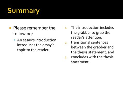 A thesis statement should be sentences) how to write numbers in a paper apa homework should be banned yes or no ap biology summer homework answers
