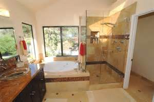 diy bathroom remodel ideas bathroom remodeling make your own bathroom remodeling project atlantarealestateview