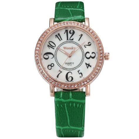 montre bracelet femme pas cher bracelet montre pas cher