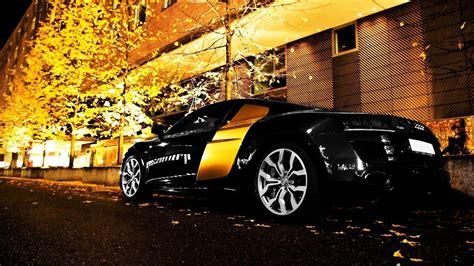 cool golden cars cool car wallpapers hd wallpaper cave