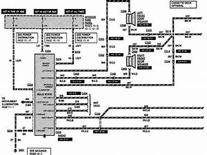 Diagram 2014 F150 Wiring Diagram Pdf Full Version Hd Quality Diagram Pdf Gxwiringl Ripettapalace It