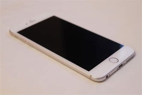käytetty iphone 6s 64gb hinta