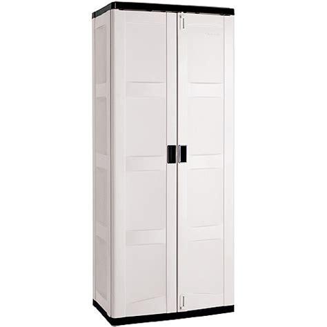 suncast storage cabinet suncast storage 20trends 20utility 20tall 20storage