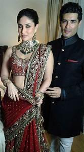 Latest Kareena Kapoor wedding Picture | Saif Ali Khan ...