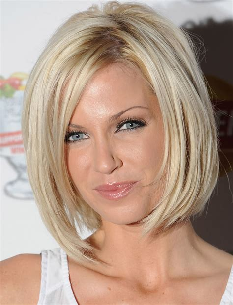 Best Bob Hairstyles for 2017   56 Viral Types of Haircuts