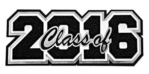 tcs class graduation trinity christian school cedar hill tx
