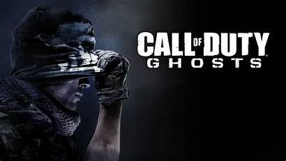 Duty Call Ghosts Wallpapers Ghost Cod 1080