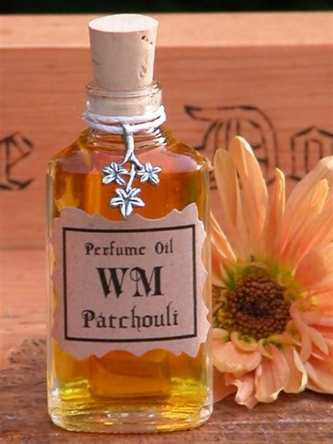 25 best ideas about patchouli perfume on pinterest rose