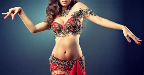belly dancing level  belly dance classes chicago