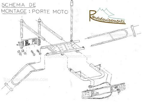 porte moto carry on 4x4 voiture et cing car porte motos support tous nos produits 4x4