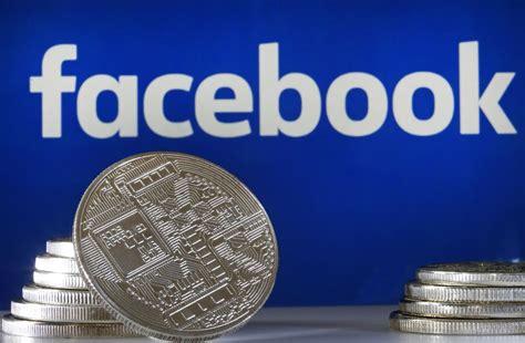 facebooks libra