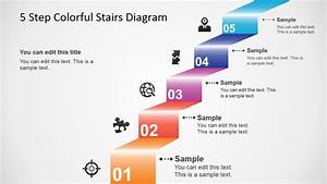 Funny Step By Step Diagram