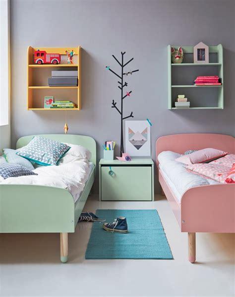 deco chambre jumeaux idee decoration chambre jumeaux 225101 gt gt emihem com la