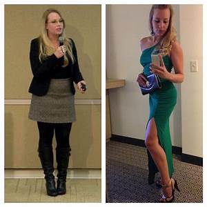 How I Gained and Lost 60 Pounds as an Entrepreneur — and ...