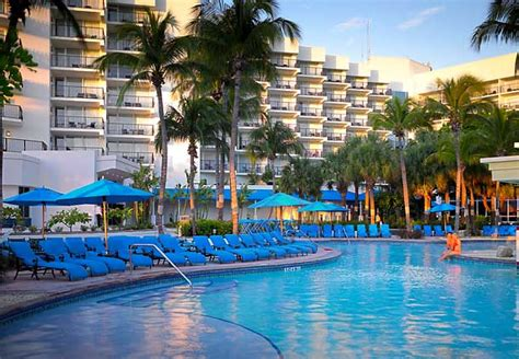 aruba marriott resort and stellaris casino voyages