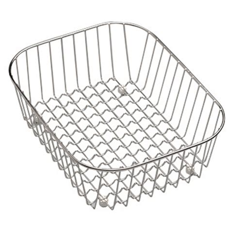 sink baskets and drainers kitchen sink drainers baskets kitchen sink drainer basket
