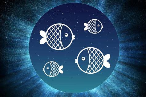 sternzeichen fische eigenschaften und charakter gala de gala de