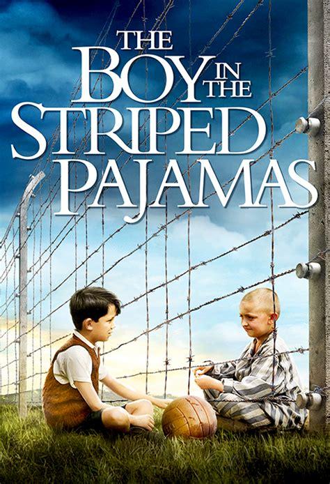 film  boy   striped pyjamas ayresome primary school